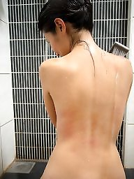 Hairy asian, Expose wife, Asian hairy, Hairy wife, Exposed