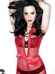Perris, N cleavages, Katy perry, Katy perri, Katy, Katie b