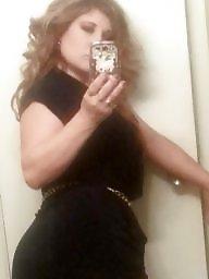 Thick latina, Thick milf, Ass, Milf ass, Latina milf, Latin ass