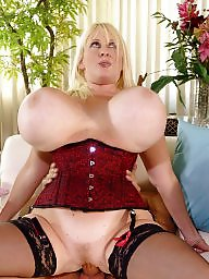 Big mature, Mature big tits, Big tits mature, Mature fuck, Big boobs mature, Monster tits