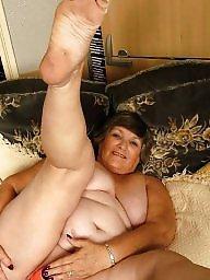 Granny big boobs, Granny bbw, Granny, Plump mature, Big granny, British mature