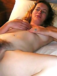 Russian amateur, Russian mature, Mature russian