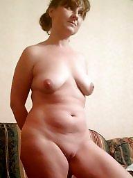Amateur mature, Amateur milf, Amateur, Milf, Amateur tits, Dolls