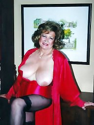 Granny big boobs, Bbw mature, Granny mature, Mature big boobs, Granny bbw, Grannys