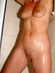 Big nipple, Amateur mature, Nipples, Big nipples, Mature big