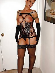 Nylon mature, Mature nylon, Sexy mature, Mature stocking, Mature stockings, Nylon