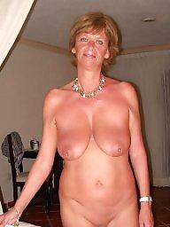 Amateur mature, Big tits milf, Mature big boobs, Big tits mature, Mature big tits, Big mature