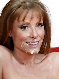 Facial, Facials, Face, Cum facial, Cum face, Cumming