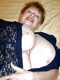 Mature nipples, Big tits mature, Mature big tits, Mature tits, Big nipple, Aunt