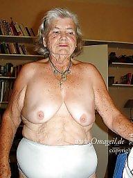 Granny bbw, Bbw granny, Granny amateur, Grannys, Bbw grannies, Granny