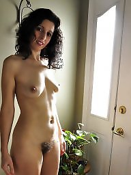 Milf pussy, Mature hairy, Hairy milfs, Pussy mature, Hairy milf, Mature hairy pussy