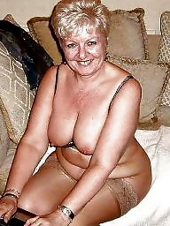 Granny amateur, Grannies, Amateur mature, Grannys