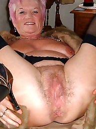 Granny ass, Mature big ass, Granny boobs, Granny big ass, Bbw mature, Mature big boobs