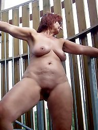 Naked, Amateur granny, Mature outdoor, Mature posing, Granny amateur, Granny mature