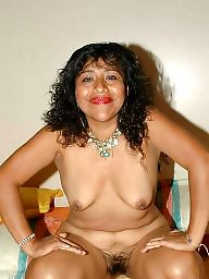 Latin mature, Mexican, Latin, Mexican mature, Mature latin, Mature saggy
