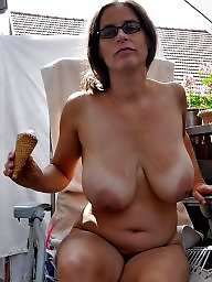 Mom, Amateur mature, Milf mom, Milf fuck, Mature mom, Mature moms