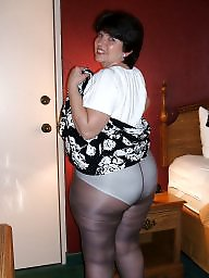 Mature housewifes, Mature housewife, Housewifes matures, Housewife mature, Hot housewife, Housewife