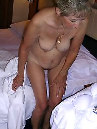 Mature nipples, Lady, Mature nipple, Lady b