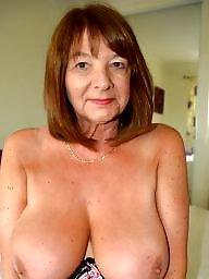 Granny mature, Bbw granny, Fat mature, Granny hairy, Granny bbw, Fat hairy