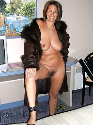 Amateur mom, Mature moms, Mom amateur, Moms, Milf mom, Mom
