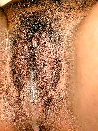 Волосатая пизда крупно, Волосатая пизда, Большая жопа и пизда