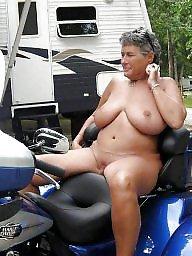 Bbw mature, Granny big boobs, Granny ass, Granny big ass, Mature bbw, Granny boobs