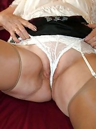 Stockings upskirt, Mature upskirt, Upskirt mature, Mature stocking, Upskirt stockings, Upskirt