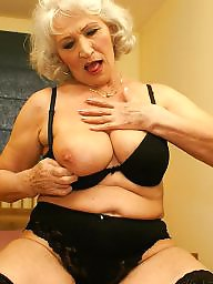 Old, Grandmother, Amateur mature, Hairy mature, Hairy old, Hairy