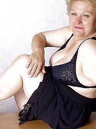 Granny big boobs, Mature lingerie, Granny stockings, Mature pussy, Granny lingerie, Granny tits
