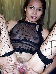 Asian wife, Asian milfs, Asian milf, Milf slut, Slut wife