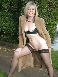Mature, Blond mature, Mature amateur, Mature blonde, Blonde mature