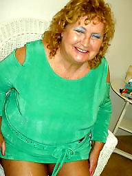 Pantyhose upskirt, Granny upskirt, Mature upskirt, Upskirt stockings, Granny stockings, Stockings upskirt