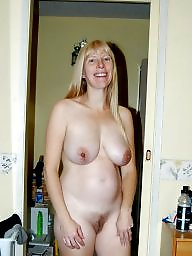 Housewife, Breast, Breasts
