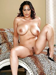 Lady, Lady b, Ladies, Amateur mature