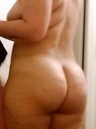 Turkish ass, Amateur ass, Big, Big ass, Anal, Turkish