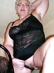 Granny bbw, Big mature, Big granny, Granny, Bbw mature, Mature bbw