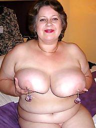 Bbw granny, Granny big boobs, Granny bbw, Bbw mature, Granny mature, Granny big