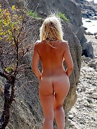 Nudists, Mature nudist, Mature amateur, Nudist, Nudist mature, Mature