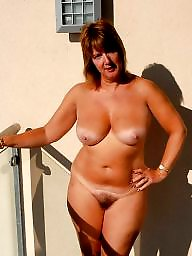 Tan lines, Tanned, Tan line, Amateur mature, Tanning
