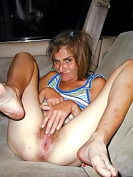 Grannies, Amateur mature, Blonde granny, Granny, Blonde mature, Mature amateur