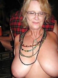 Granny, Mature slut, Granny slut, Grannies, Granny milf, Amateur mature