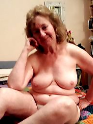 Old grannies, Old, Mature nude, Hairy granny, Hairy grannies, Old granny