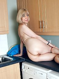 Amateur mature, Amateur hairy, Mature hairy, Hairy mature