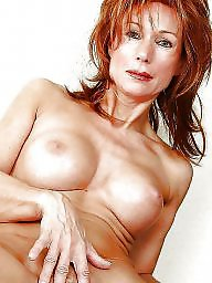 Milf mom, Mature moms, Mom, Mature mom, Moms