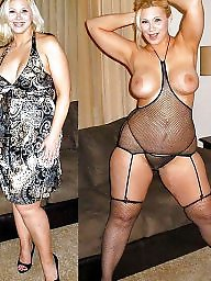 Amateur mature, Mature lingerie, Mom stockings, Amateur stockings, Moms, Mom