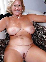 Granny boobs, Big granny, Grannies, Grannys, Bbw grannies, Granny