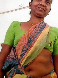 Indian milf, Indian, Mature indian, Indian mature, Indian maid, Maid