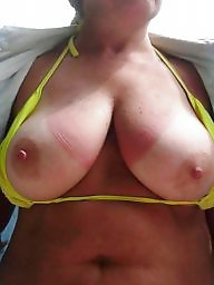 Big tits mature, Bbw big tits, Mature boobs, Bbw tits, Bbw matures, Mature bbw