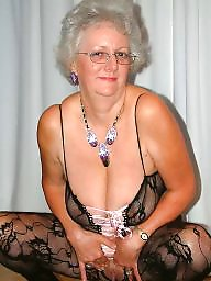 Granny big boobs, Mature blowjob, Granny boobs, Granny blowjob, Mature blowjobs, Mature