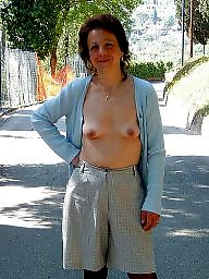 Hairy milf, Amateur hairy, Mature hairy, Milf hairy, Housewives, Amateur mature